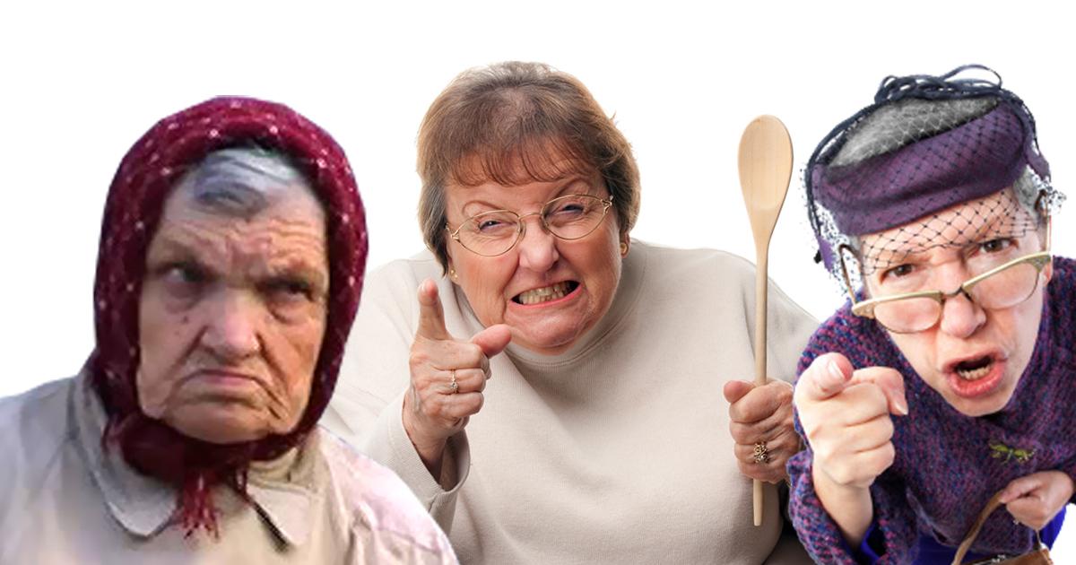 Noktara - Monogamie im Aufschwung - Mehrere Schwiegermütter schrecken ab