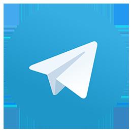Noktara auf Telegram