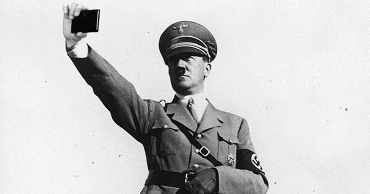 noktara-apple-ios10-hitler-selfie