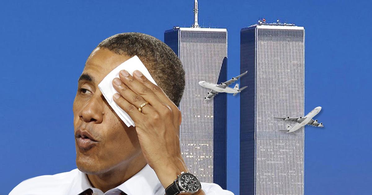 noktara-knapp-verfehlt-muslime-feiern-doch-nicht-den-11-september-obama