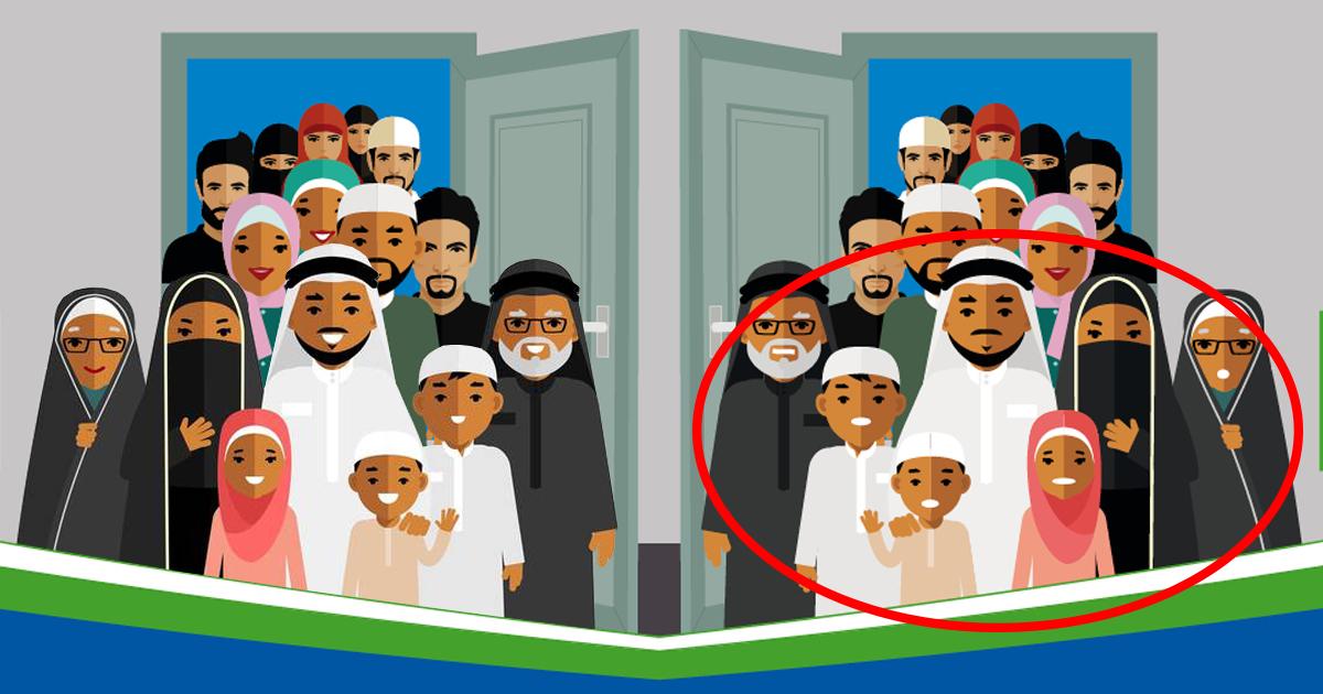 frechtheit-fpoe-klaut-muslimen-das-lachen