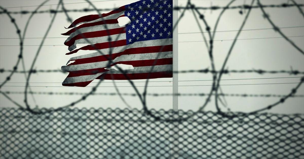 Guantanamo Zaun