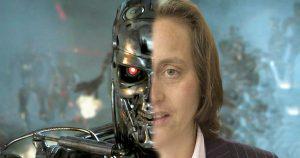 Noktara - 7 Beweise, dass Beatrix von Storch ein herzloser Nazi-Roboter ist