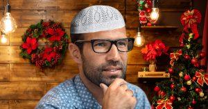 Noktara - 7 Dinge, die Muslime von Weihnachten lernen können