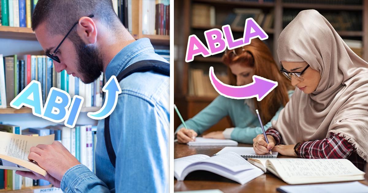 Noktara - Abla-Prüfung- Abitur jetzt auch für türkische Schülerinnen