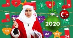 Noktara-Adventskalender-2020