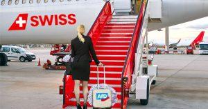 Noktara - Alice Weidel flüchtet mit Parteispenden in die Schweiz