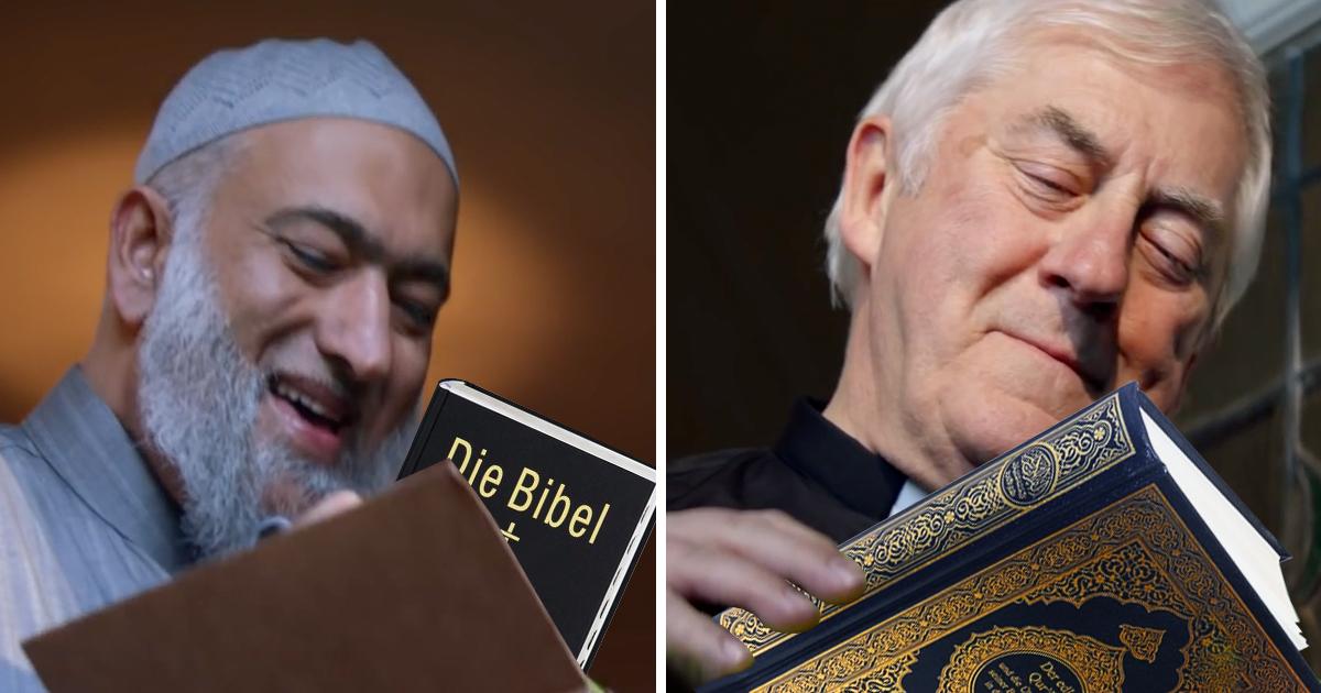 noktara-amazon-prime-koran-und-bibel