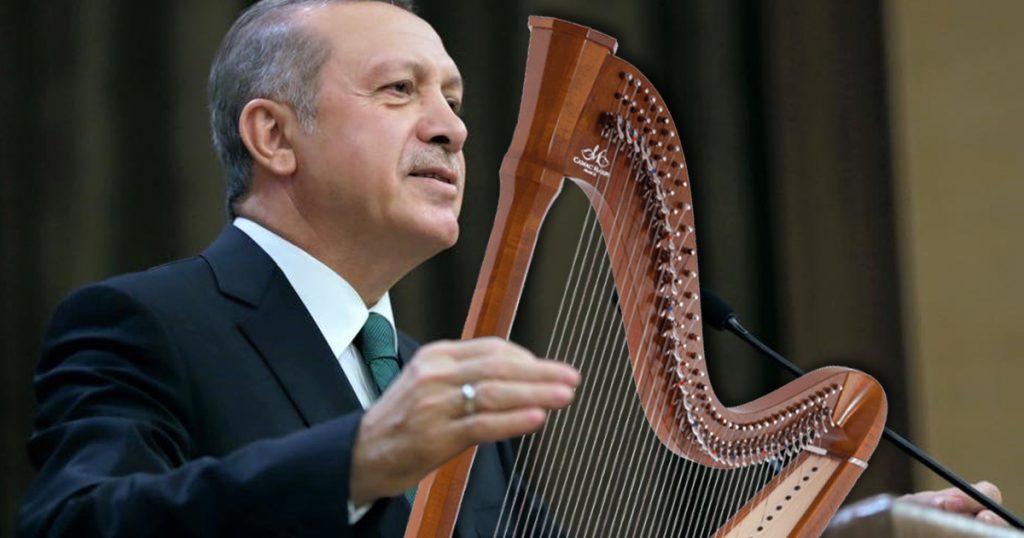 noktara-ankara-erdoğan-fordert-harfen-fuer-terroristen