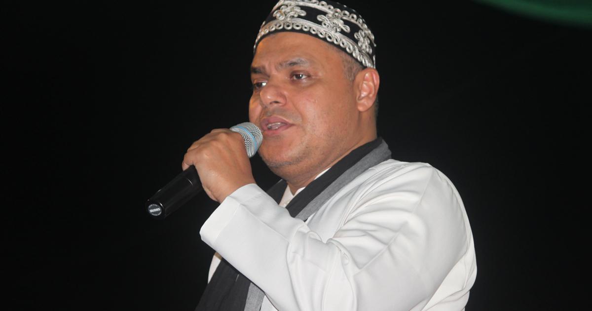 Imam sagt: Atheisten sind quasi halbe Muslime