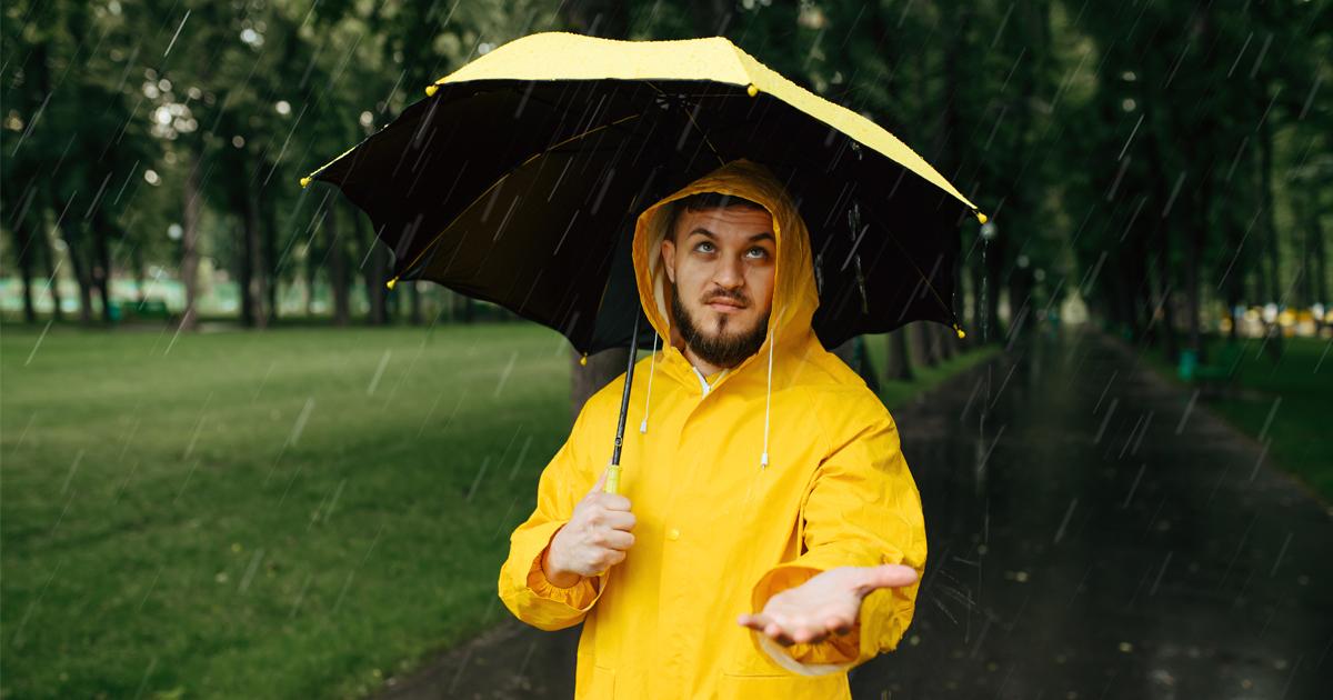 Noktara - Außengastronomie- Deutsche freuen sich auf feuchtfröhliches Vergnügen
