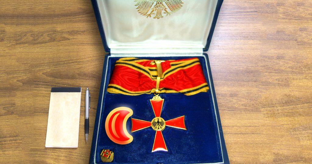 noktara-auszeichnung-bundesverdienstkreuz-mit-halbmond-fuer-syrer
