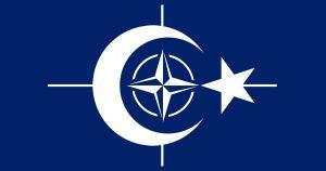 Noktara - Bündnisfall- Erdogan droht Syrien mit seinem großem Bruder - NATO - Türkei