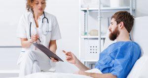 Noktara - Beschneidung - Ex-Muslim will sich Vorhaut wieder annähen lassen