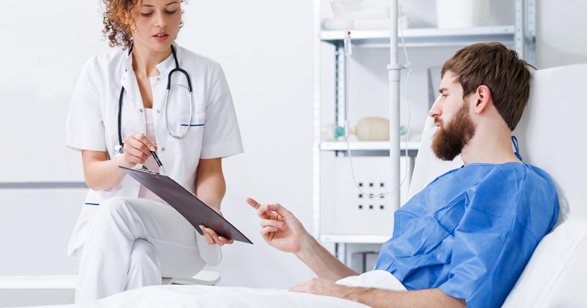 Beschneidung: Ex-Muslim will sich Vorhaut wieder annähen