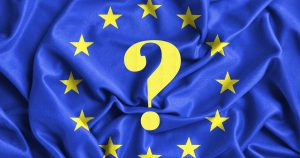 Noktara - Brexit - Welches dieser 7 Länder wird Großbritanniens Nachfolger