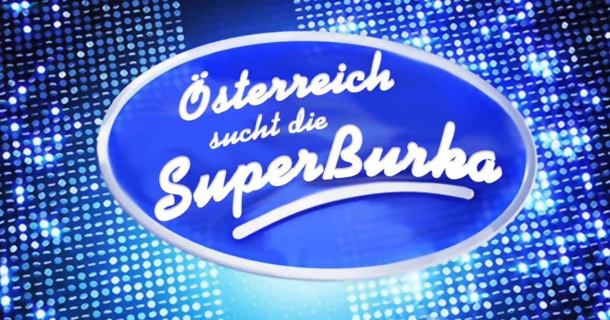 Burkaverbot: Österreich sucht verzweifelt Burkaträgerin