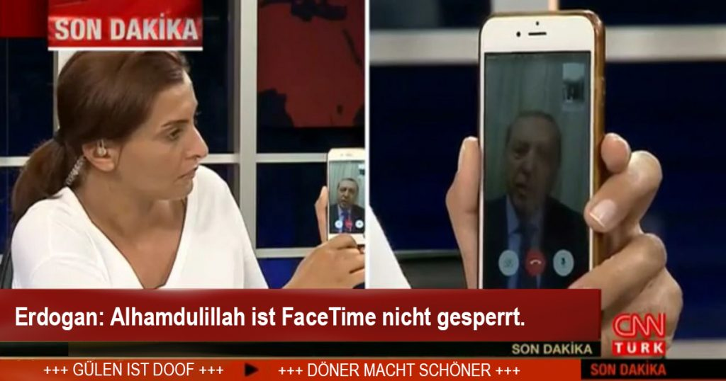 noktara-cnn-tuerk-erdogan-facetime
