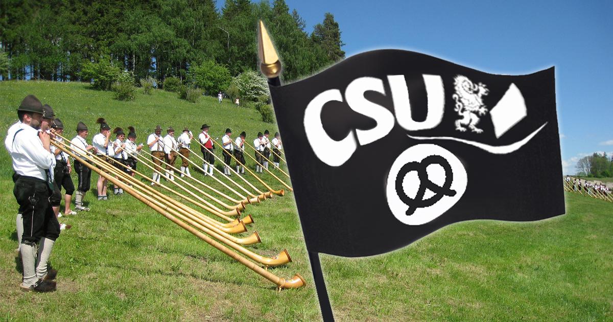 noktara-christlicher-staat-in-urbayern-ausgerufen-csu