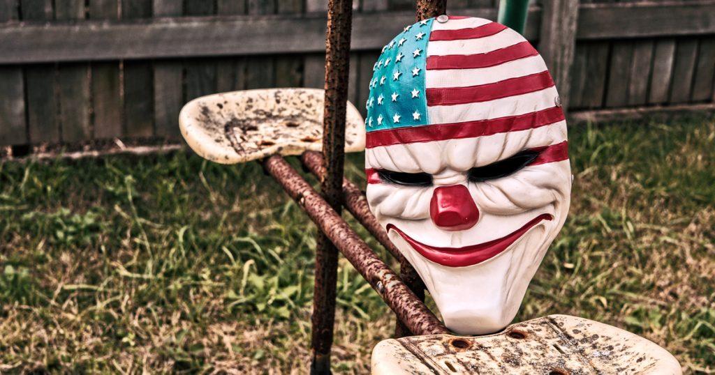 noktara-clowns-terrorisieren-deutschland