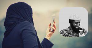 Noktara - Clubhouse - Muslimische Nutzer gründen erste Moschee zum Reinhören