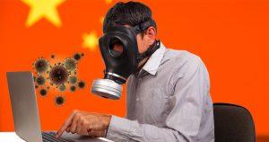 https://noktara.de/wp-content/uploads/Noktara-Coronavirus-WHO-empfiehlt-chinesische-Webseiten-nur-noch-mit-Atemschutz-zu-besuchen.jpg