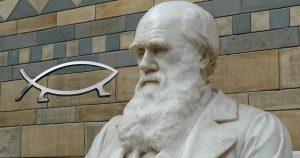 noktara-darwin-evolution-atheismus