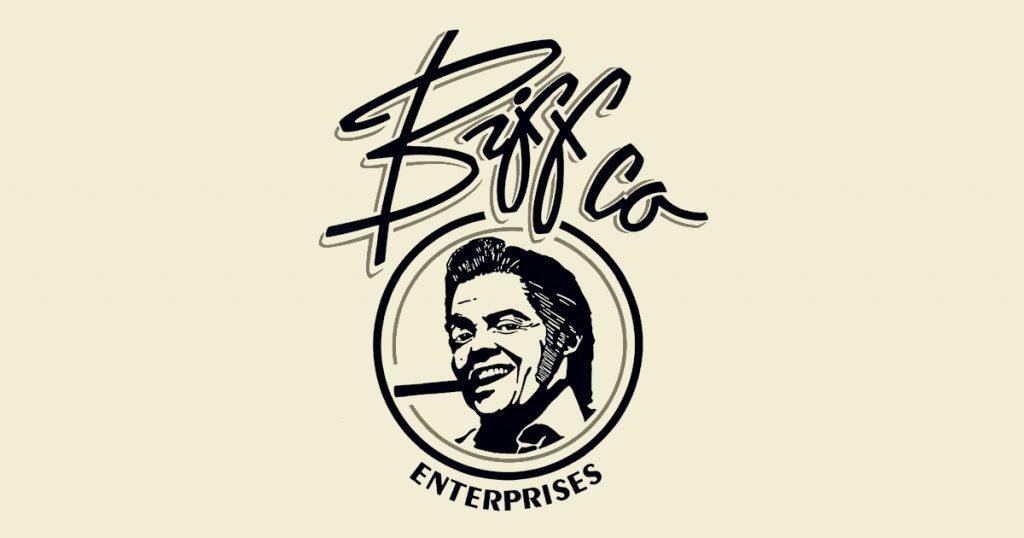 Noktara - Die teuflischsten Unternehmen der Welt - BiffCo Enterprises - Zurück in die Zukunft
