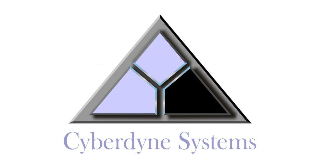 Noktara - Die teuflischsten Unternehmen der Welt - Cyberdyne Systems