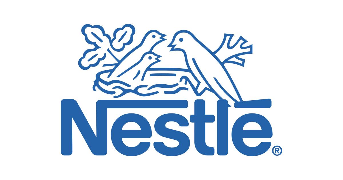 Noktara-Die-teuflischsten-Unternehmen-der-Welt-Nestlé