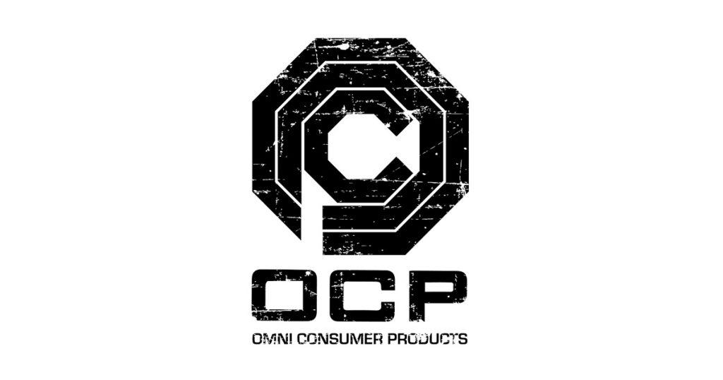 Noktara - Die teuflischsten Unternehmen der Welt - OCP - Omni Consumer Products - RoboCop