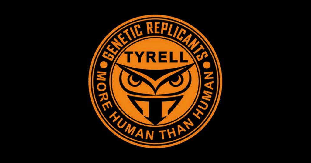 Noktara-Die-teuflischsten-Unternehmen-der-Welt-Tyrell-Corporation-Blade-Runner