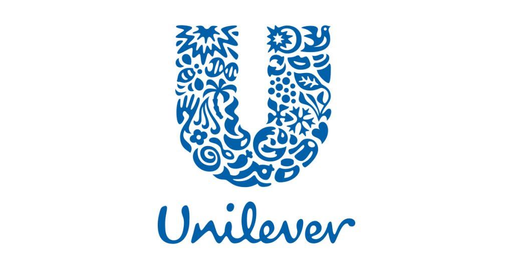 Noktara - Die teuflischsten Unternehmen der Welt - Unilever