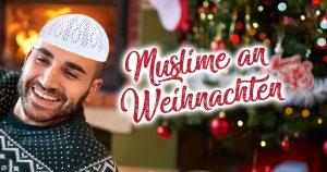 Noktara - Dinge, die Muslime an Weihnachten machen
