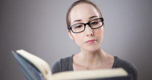 Noktara - Feministin liest Koran und ist verblüfft über Frauenrechte im Islam
