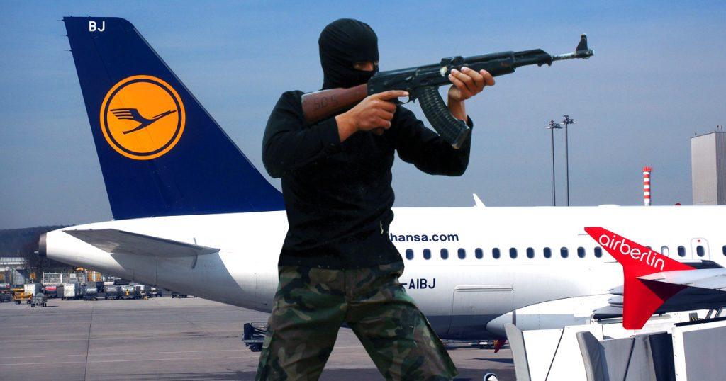 noktara-flugzeugentfuehrer-Lufthansa
