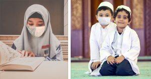 Noktara - Forscher empfehlen Koranschulen wieder zu öffnen