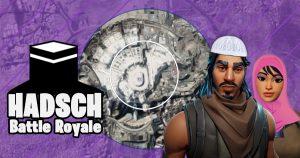 Noktara - Fortnite bringt Hadsch-Battle-Royale-Modus für muslimische Spieler