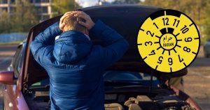 Noktara - Gebrauchtwagenkauf haram, weil es unter Glücksspiel fällt