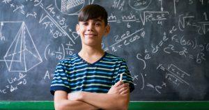 Noktara - Gelungene Integration - Ausländer integriert besser als deutsche Mitschüler