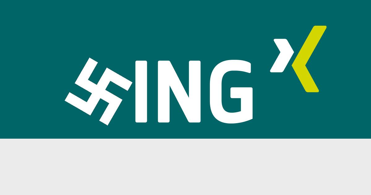 XING: Registrierung von Kopftuchträgerin abgelehnt