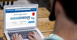 Noktara - Haramcheck24.de - Das erste Vergleichsportal für Sünden