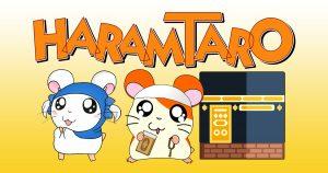 Noktara - Haramtaro- Anime-Hamster erobert islamisches Kinderfernsehen - Hamtaro