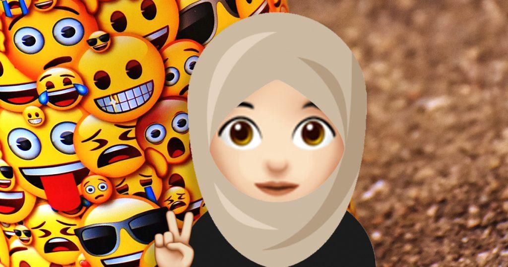 noktara-hijabi-emoji