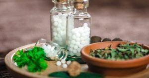 Noktara - Homöopathie - NICHTS ist so wirksam wie Globuli