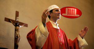 Noktara - Imam-Ausbildung- DITIB schult deutsche Priester zu Imamen um