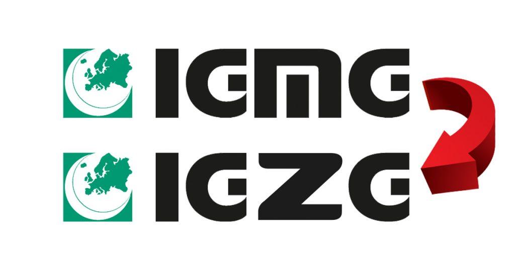 Noktara - Islamische Gemeinschaft Millî Görüş (IGMG) expandiert zu Zenti Görüş (IGZM)