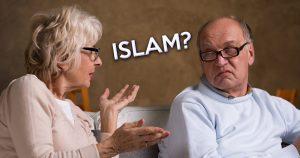 Noktara - Jeder zweite Deutsche hat keinen blassen Schimmer vom Islam