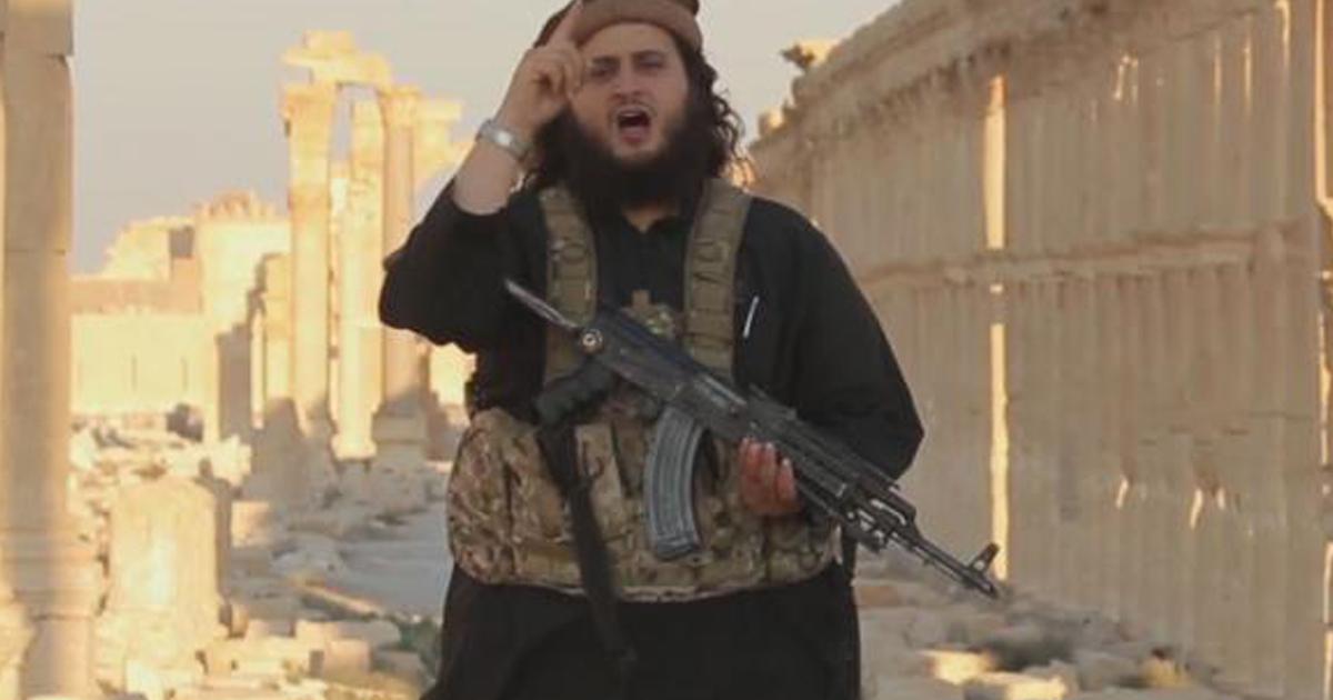 Jihad-Pflicht: IS reagiert auf Rückkehr der Wehrpflicht