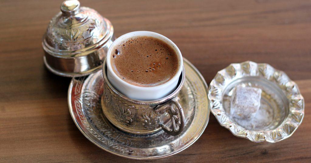 noktara-kaffee-setzen-uns-muslime-unter-drogen